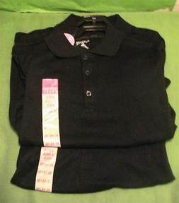 3 French Toast Navy Blue School Uniform Polo Shirts for Girl