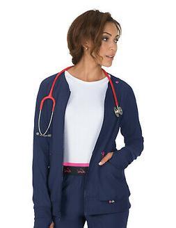 Koi 445 Women's Clarity Jacket Medical Uniforms Scrubs