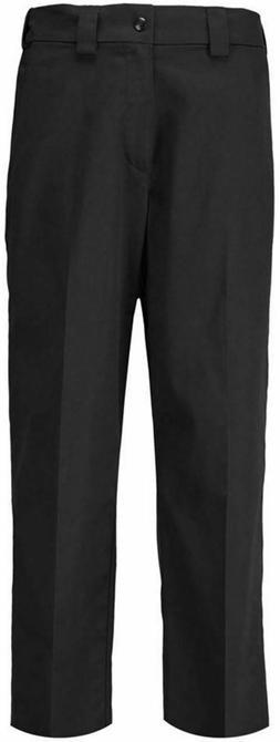 5.11 Tactical Men's Patrol Duty Uniform A-Class Pant Style 7