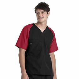 WonderWink 6716C Men's Line Medical Uniforms Scrubs