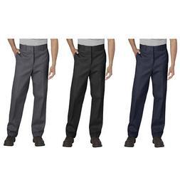 Dickies 874F Flex Pants Mens Original Fit Classic Work Unifo