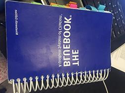 Bluebook Uniform System of Citation