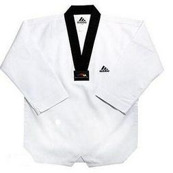 ADI-Club Taekwando Uniform by Adidas® WTF approved.   All S