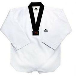 Adidas Adi-Club Taekwondo Uniform U21CU