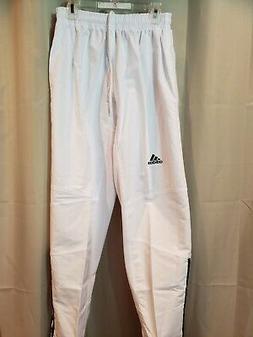 Adidas ADI-FIGHTER Pants Clima-Cool Taekwondo Dobok Karatedo