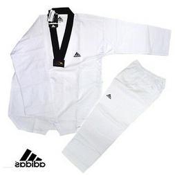 Adidas ADI-FIGHTER Taekwondo Uniform WTF Approved Dobok ADIT