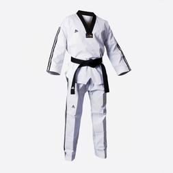 adidas ADI FLEX Taekwondo Uniform CLIMACOOL Taekwondo TKD Do