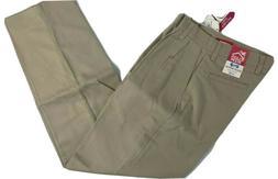 Classroom School Uniforms Boys Uniform Pants NWT 50034 Size