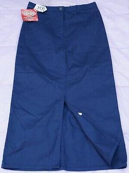 DICKIES CARPENTER SCHOOL UNIFORMS Skirt - Size  - W30 X L36.