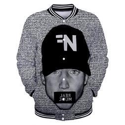f t rapper nathan john feuerstein new
