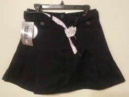 Genuine School Uniform Girls Scooter Skirt/Skort  Size 10