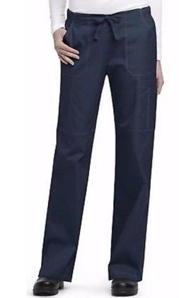 HOT!!! Carhartt ripstop 7 pocket medical nurse scrub pants w