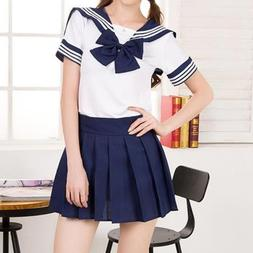 Japanese Korean Version JK Suit Woman <font><b>School</b></f
