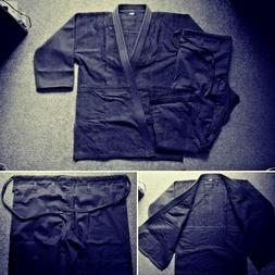 JUDO CONTEST Uniform/ SUIT,Heavy duty double Weave 550 GSM B