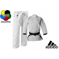 adidas karate Champion Uniform / Gi