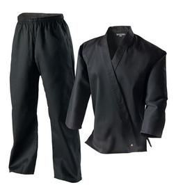 Century Martial Arts Karate Uniform with Belt Light Weight B