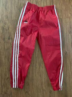kid s soccer pants 239597