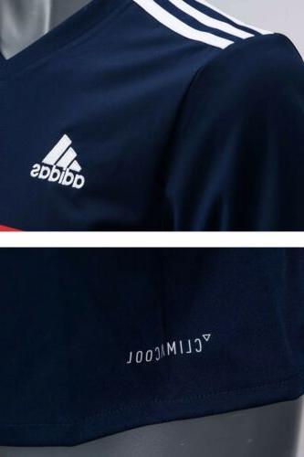 Adidas FC Munich Jersey