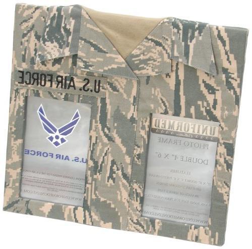 acufrm12 u air force abu