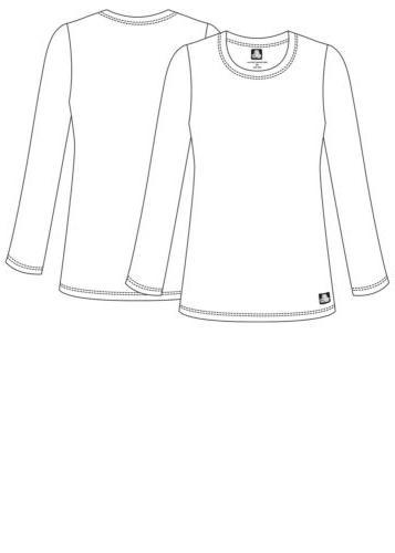 Adar Sleeve T-Shirt