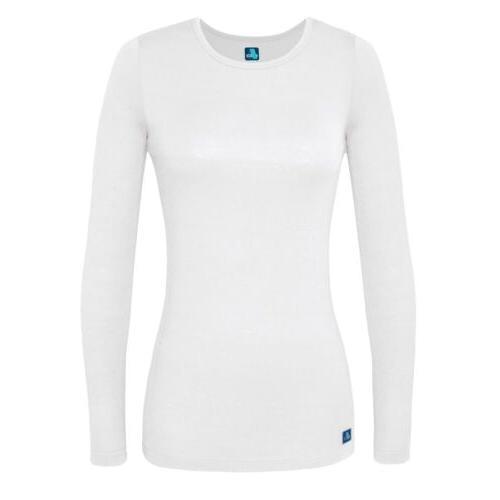 Adar Womens Sleeve T-Shirt Tee