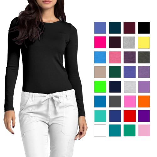 adar medical workwear uniform women s comfort