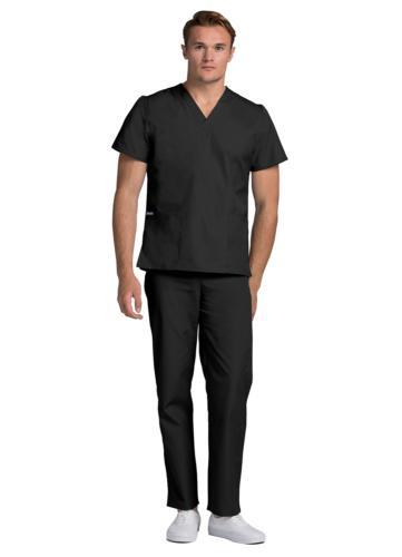 adar men s medical nursing doctor scrub