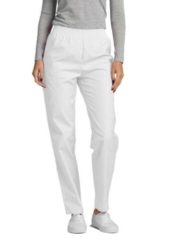 Workwear Uniform Comfort Multi