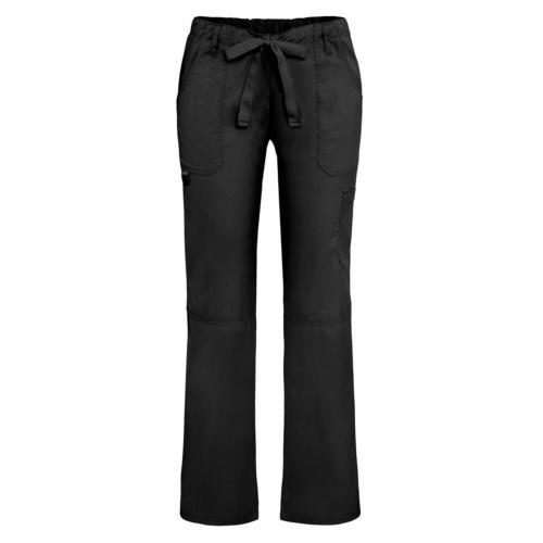 Adar Nursing Multi Pocket Pants