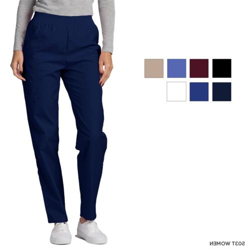 adar tall women nursing workwear uniform comfort
