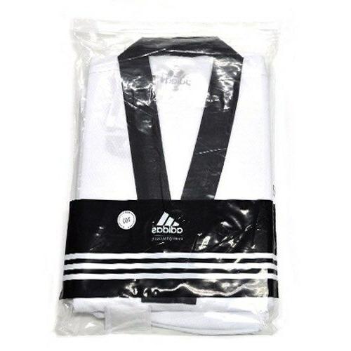 Adidas Taekwondo Do TKD
