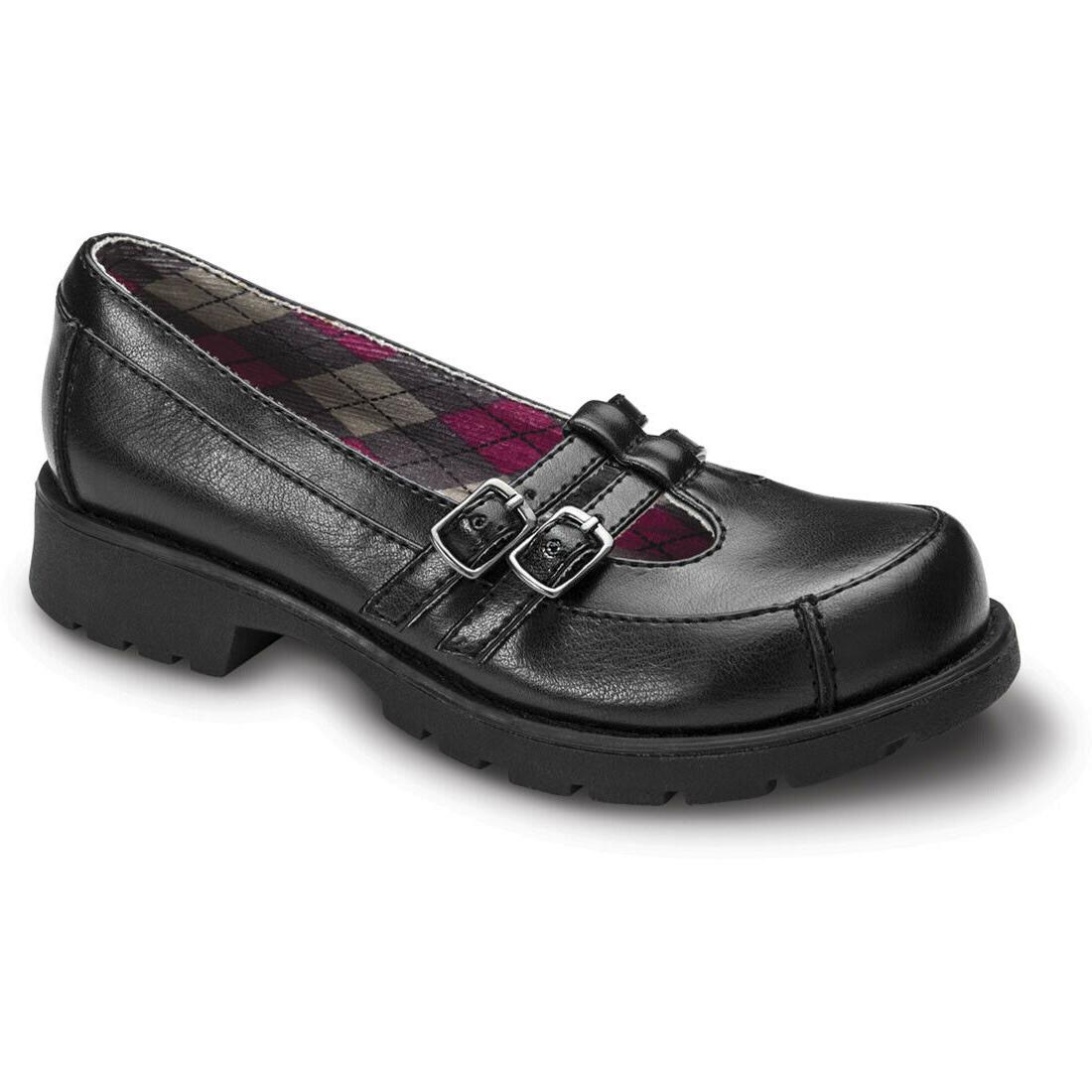 brand school uniforms girls youth tootie shoes