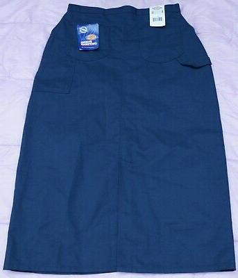 DICKIES Skirt Size NO.