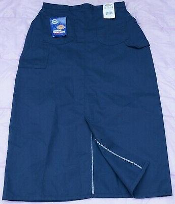 Skirt Size W30 X TAG NO. 230e