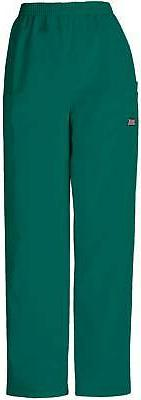 Cherokee Workwear Women's 4200 Pull-On Cargo Scrub Pant
