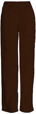 Dickies EDS Mens 81006 Men's Zip Fly Pull-On Pant Medical Un