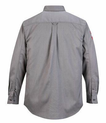 Portwest Shirt FR 89 Bizflame FR