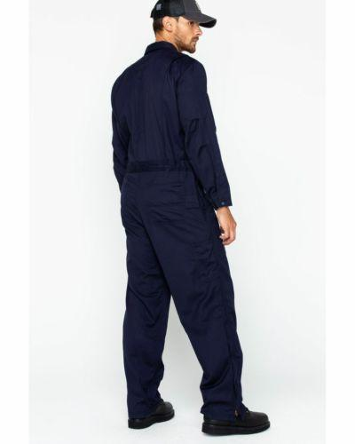CARHARTT FR Flame Deluxe Coverall Cat NFPA 70E 2XL