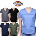 Dickies Gen-Flex Women's Youtility Medical Uniform Scrub V-N