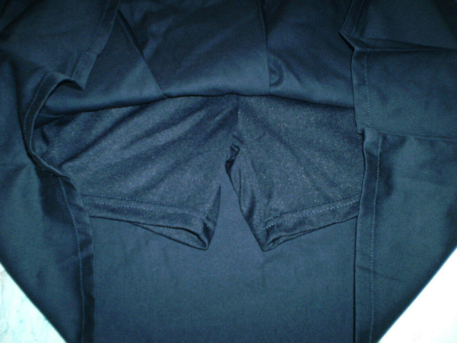 French Girls Ribbon Skirt *A