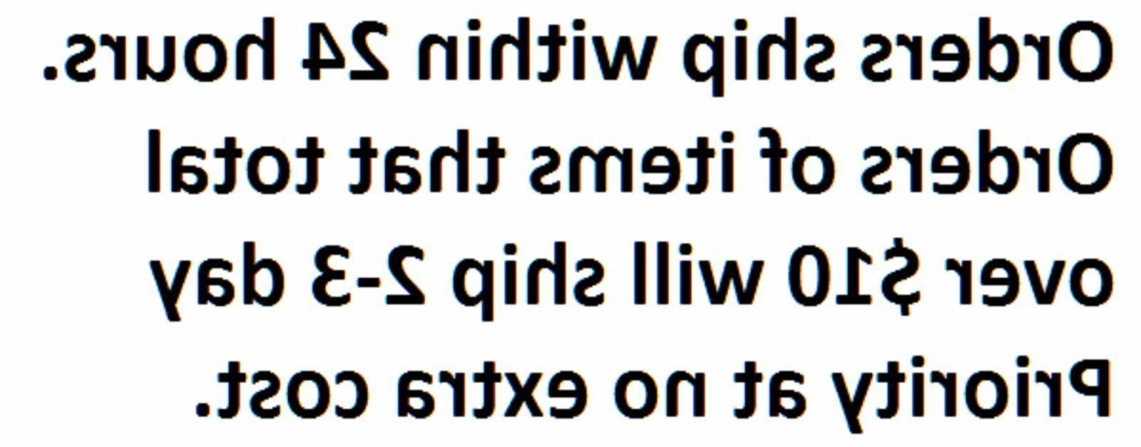 Girls juniors skirt long Uniform 7 14 20 1/2 NEW