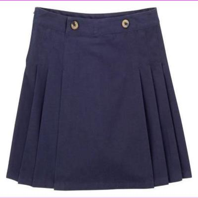 Skort Adjustable