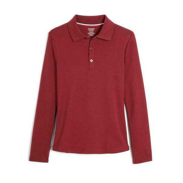 French Uniform Long Shirt & NWT