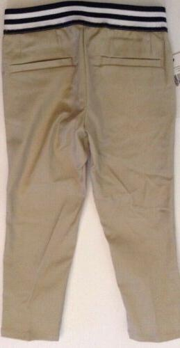 French Pants Pull Size 6X Leg