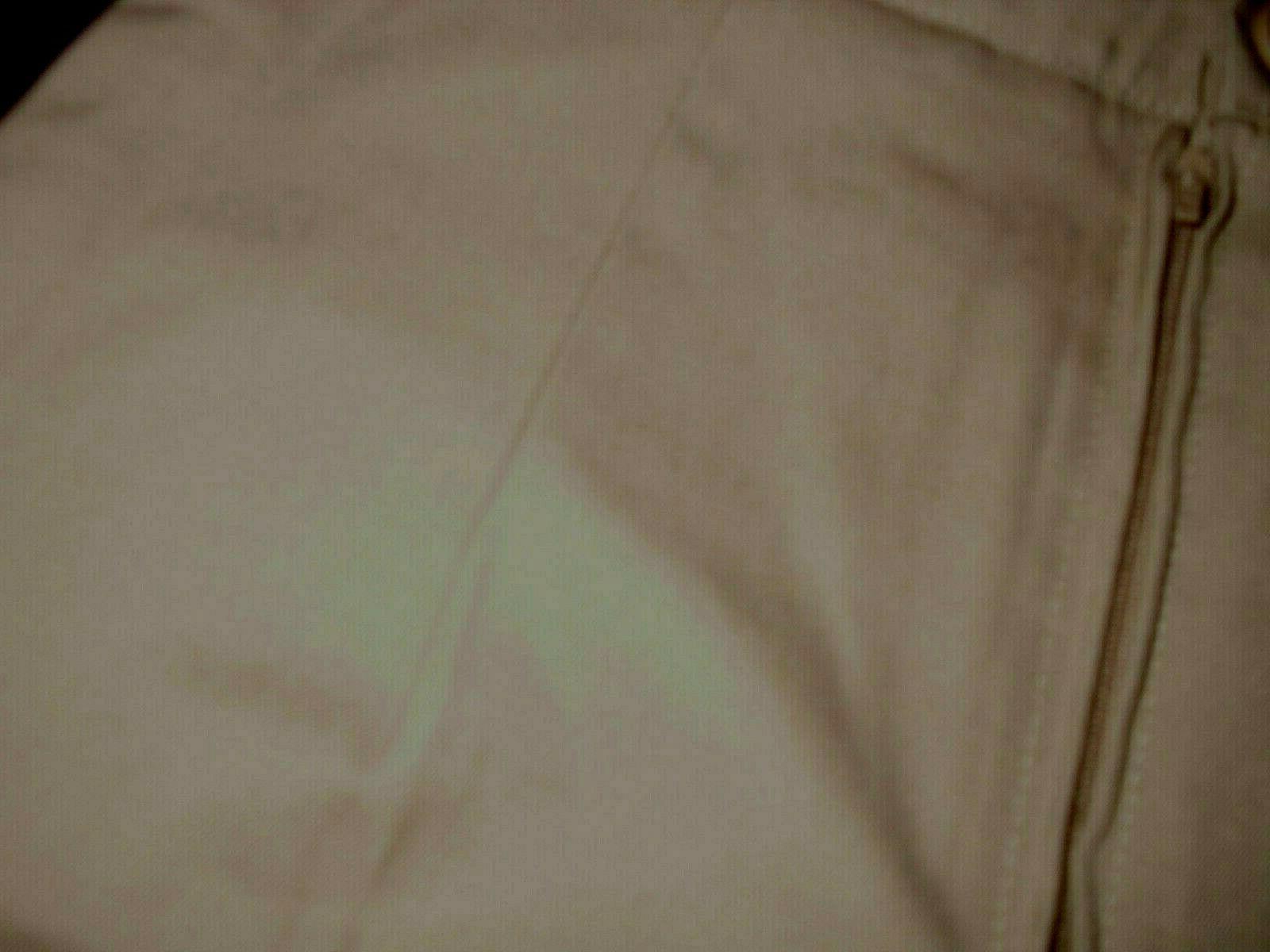 Girls School Uniform Khaki/Navy 4,6,810,12 14 16 20
