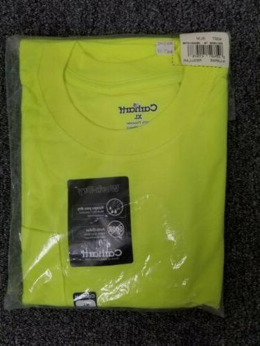 Carhartt Long Sleeve T-shirt