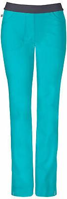 Infinity by Cherokee 1124AT Women's TALL Pant Medical Unifor