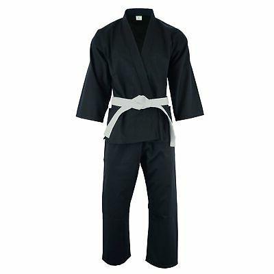Karate Weight Gi