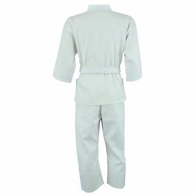 Karate Uniform Light Weight Gi