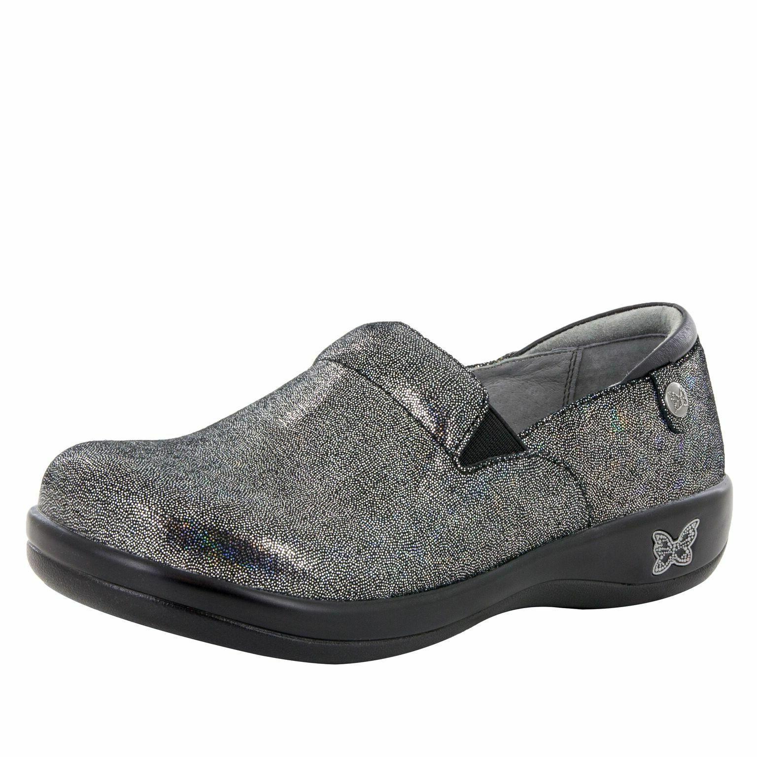 Alegria Keli Style KEL 674